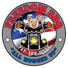 Freedom BBQ, LLC profile image