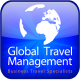 Global Travel Management Limited logo