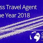 Global Travel Management Limited profile image.