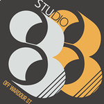 Studio 88 - The Piano Works West End profile image.