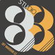 Studio 88 - The Piano Works West End logo