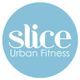 Slice Urban Fitness logo