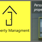J Property Management profile image.