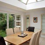 Let's Get Let Property Management & Letting Service profile image.