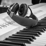 Creative Academy of Music Ltd profile image.
