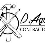 D.Agwe Contractors Ltd profile image.