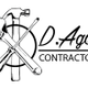 D.Agwe Contractors Ltd logo