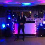Steve-O Dee, Mobile DJ for hire profile image.