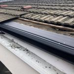 GRS Roof and Gutter Repairs profile image.