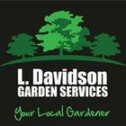 L.Davidson Garden Services