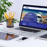 2Marketing Web Design & SEO New York profile image.