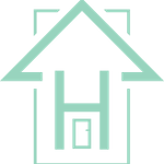Your Home Mortgages profile image.