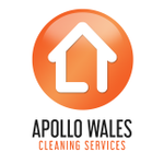 Apollo UK profile image.