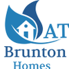 AT Brunton Homes Ltd profile image