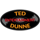 Ted Dunne Entertainment logo