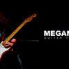 Megan Roe Guitar Teaching profile image