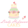 Linda Hofmann Cakes and Catering profile image