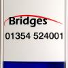 bridges fire and security  profile image