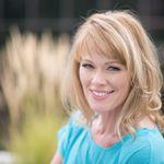 Tamra LaRae Photography profile image.