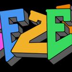 Bezel Marketing profile image.