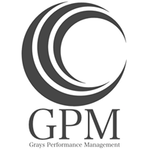 Grays Performance Management profile image.