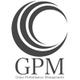 Grays Performance Management logo