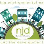 NJD Environmental Associates profile image.