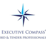 Executive Compass Business Consultants profile image.