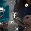 Constant Revenue Marketing Agency Inc. profile image