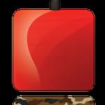 Squared Apples profile image.