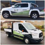 SGT Fencing & Landscaping LTD profile image.