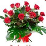 The Florist Shop profile image.