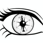 Atlas Psychology  profile image.