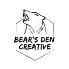 Bear's Den Creative