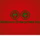 Moscova Marketing logo