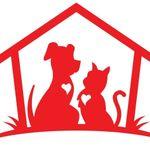 Gomez & Friends Pet Care Services profile image.