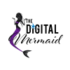 The Digital Mermaid  profile image