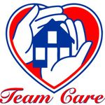 Home Instead t/a Caregivers profile image.