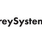 KreySystems SEO profile image.