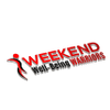 Weekend Well-being Warriors profile image