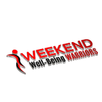 Weekend Well-being Warriors & HILL-FIT profile image.