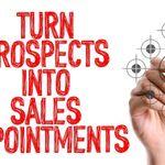 Inspired B2B Marketing profile image.