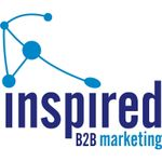 Inspired B2B Marketing profile image.