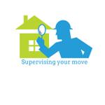 All Move & Co profile image.