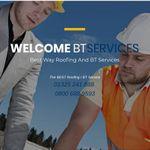 Bt services profile image.