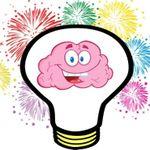 Wise Minds Tutoring profile image.