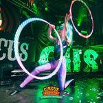 Fi Flo Hoops profile image.