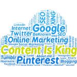 Malcolm M's Webdesign & Internet Marketing profile image.