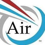 Hathhorn CPA and Accounting Air profile image.