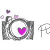 LollySnaps Photography profile image